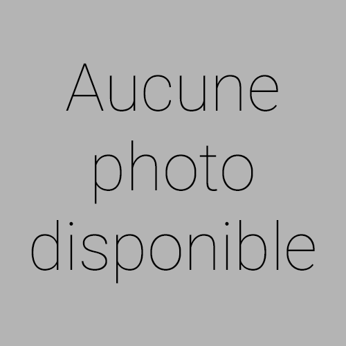 Renault MASTER - 20CM3 DCI 125CH GRAND CONFORT